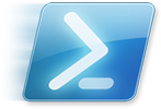 Simple Hex-Dump using the PowerShell