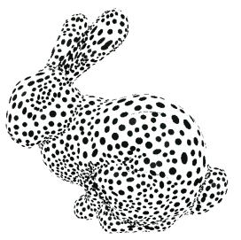 bunnyPSP-OSS