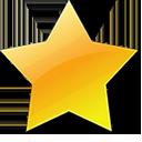 FileBookmark
