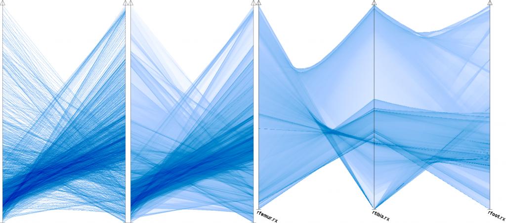md_trajectory_compare