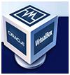 OpenGL, Ubuntu in a VirtualBox (Update)