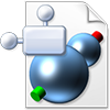 MegaMol™ with Inter-Plugin Dependencies