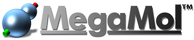 megamol_logo